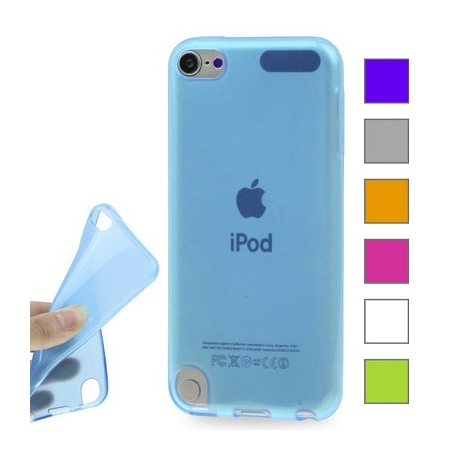 iphone 7 coque tucch
