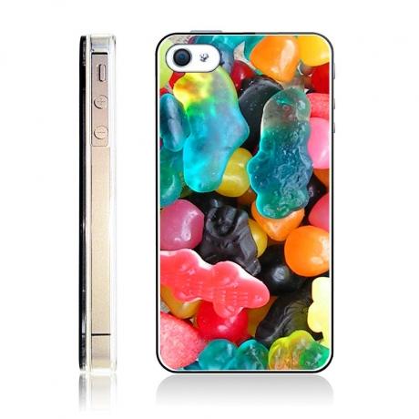 coque iphone 7 plus haribo
