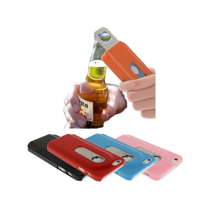 coque decapsuleur iphone 8