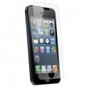 Film de Protection d'écran invisible pour iPhone 5
