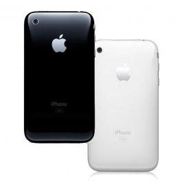 Coque de Protection iPhone 3GS / 3G