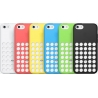 iPhone 5c Case officiel