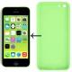 Châssis Remplacement iPhone 5C couleur vert