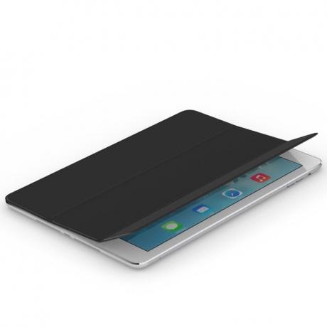 iPad Air Smart Cover couleur noir