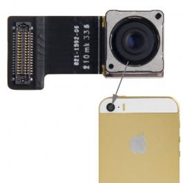 Caméra de remplacement iPhone 5S