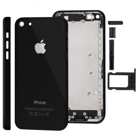 Châssis pré-montés iPhone 5C