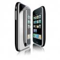 Film de Protection d'écran miroir pour iPhone 3GS/3G