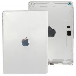 Châssis iPad Air