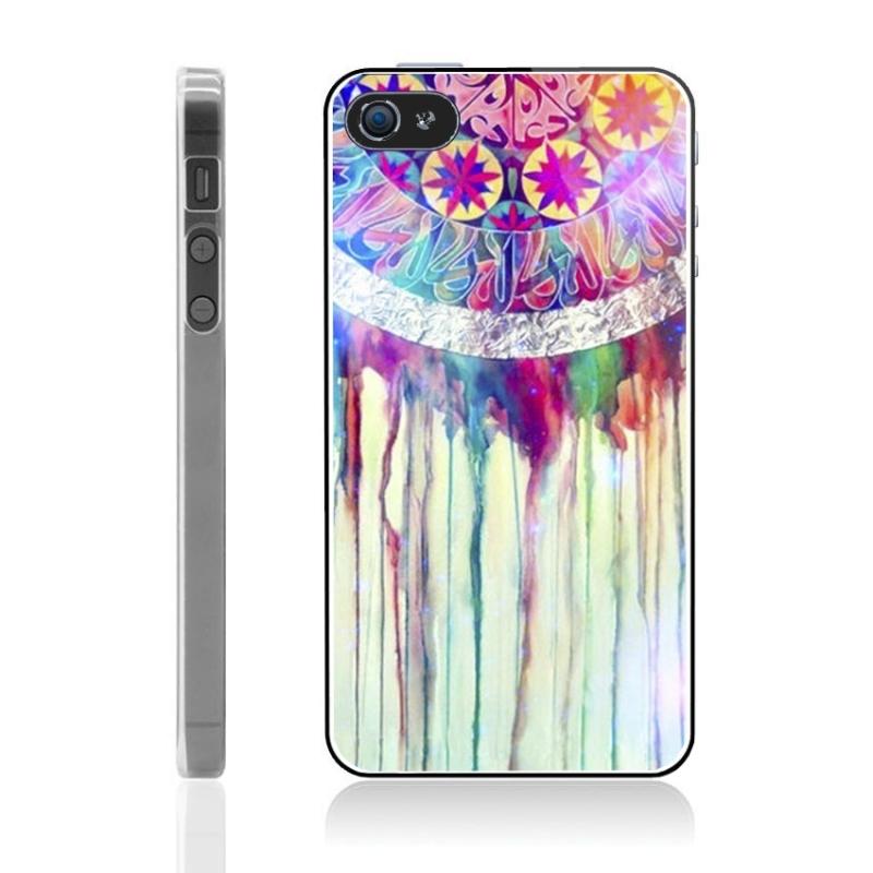 coque peinture iphone 5