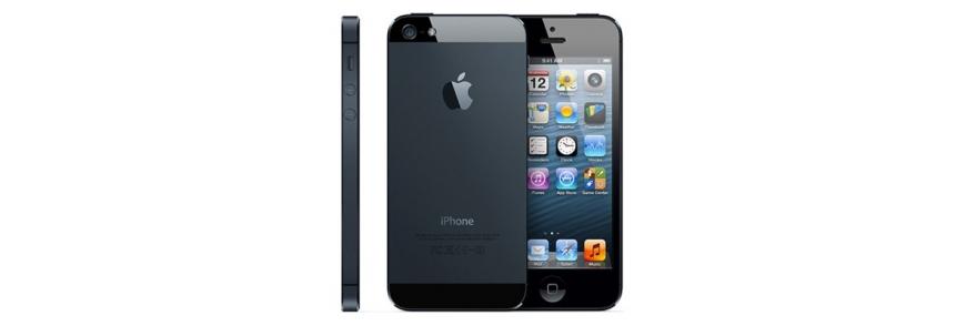 iPhone 5(S) / SE