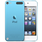 accessoires ipod touch